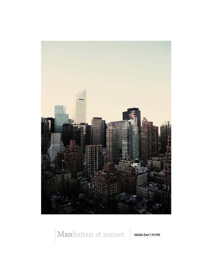 NYC_towers.jpg