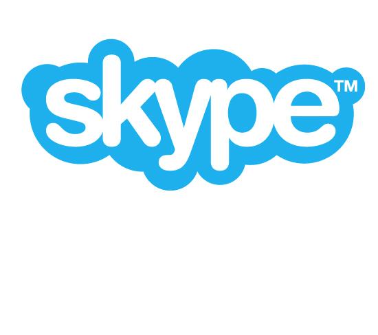logo_skype-1426888995.jpg