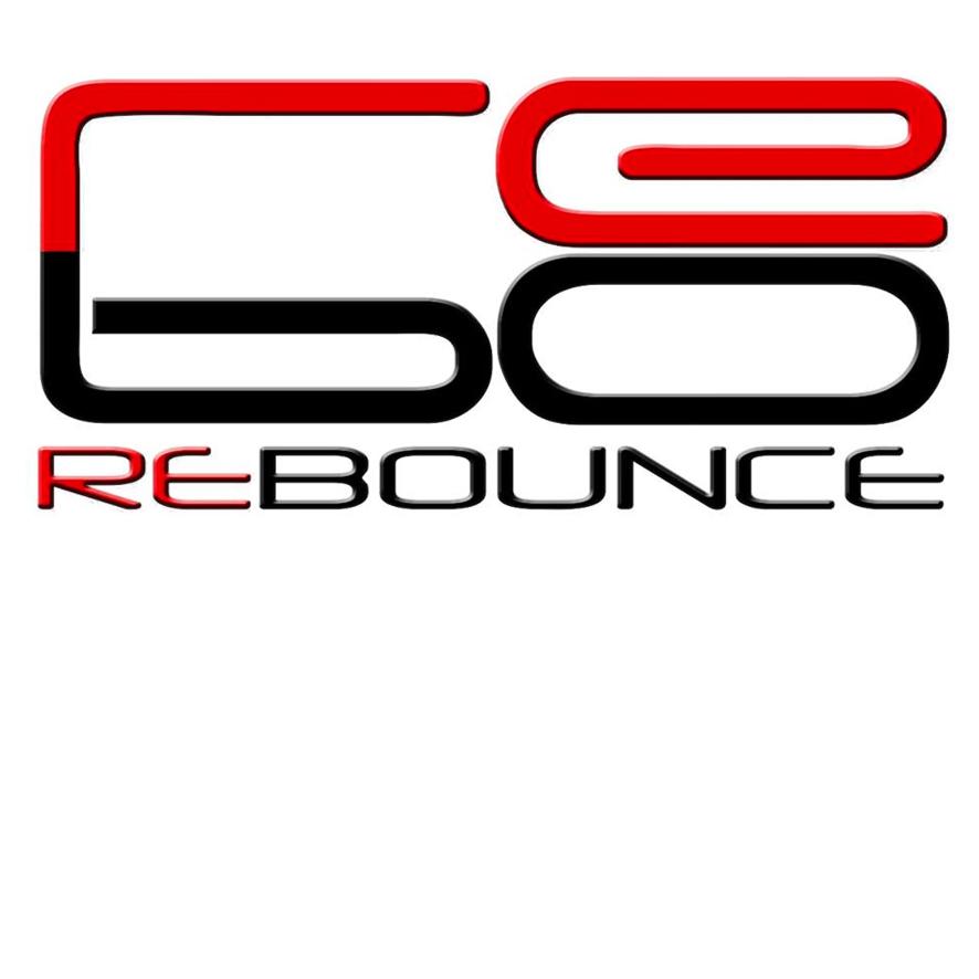 REBOUNCE-1426889140.jpg