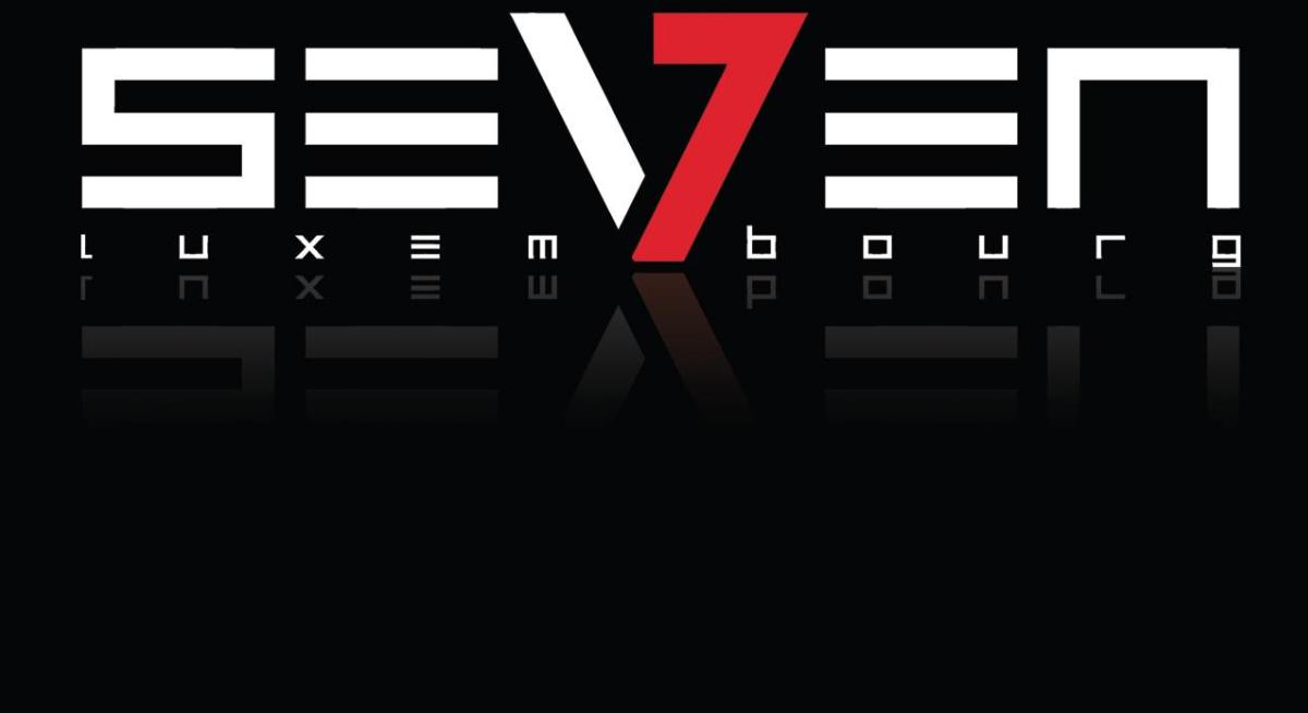 seven_logo-1426889255.jpg