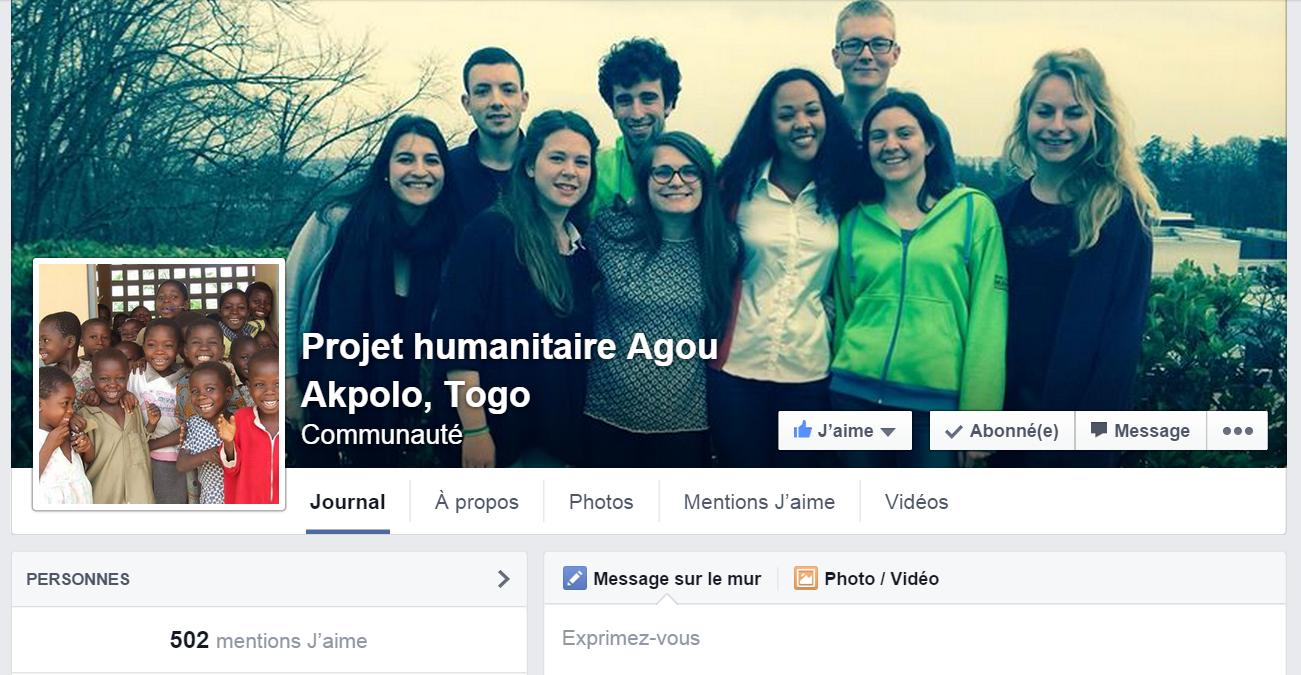 merci_facebook-1427203908.png