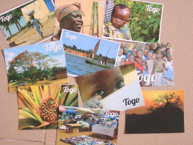 Cartes_postales-1427204059.jpg