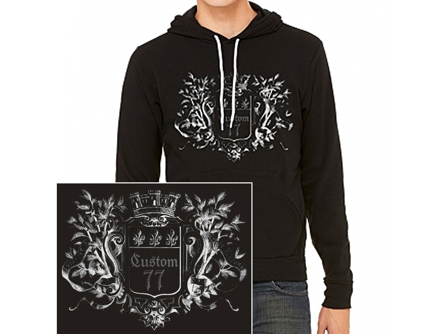Sweat-noir-Blason-1427205685.jpg