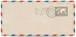 thumb_vieille-enveloppe-d-affranchissement-avec-des-timbres-31124152-1423323612-1427401034.jpg