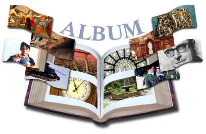 album-1427402094.jpg
