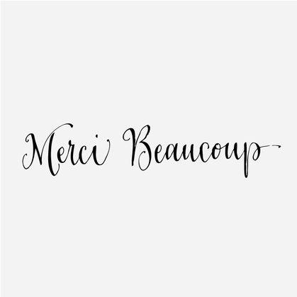 merci2-1427487386.jpg