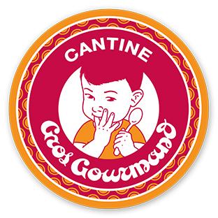 GG_logo2_outfitB-1427489177.jpg