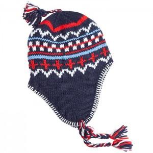 bonnet-peruvien-1427653611.jpg