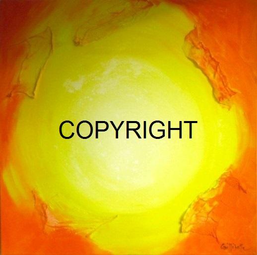 Lumi-re-_Acrylique_sur_Toile-_80X80_-_Copie-1427796566.jpg