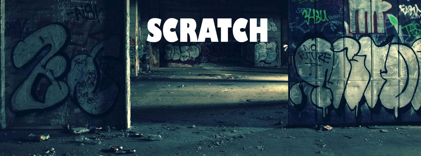 scratch-1.jpg