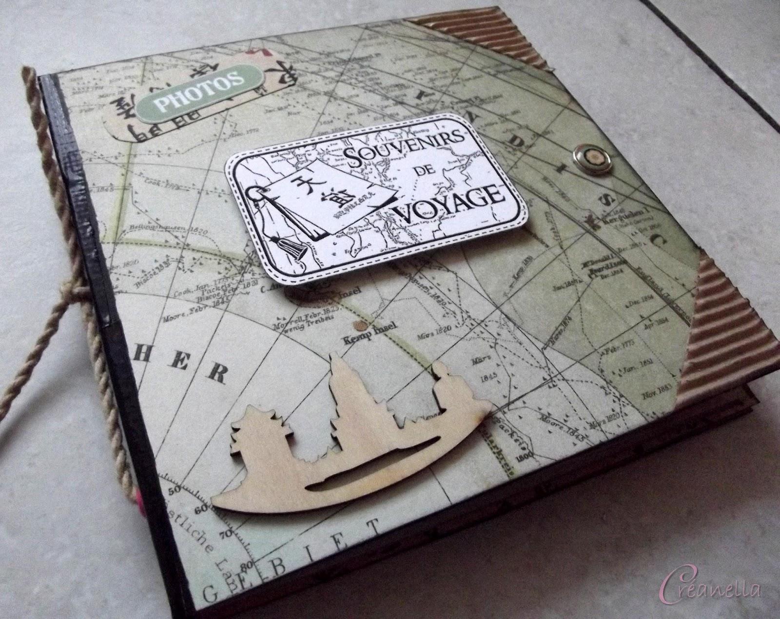 carnet-de-voyage-1427926481.jpg