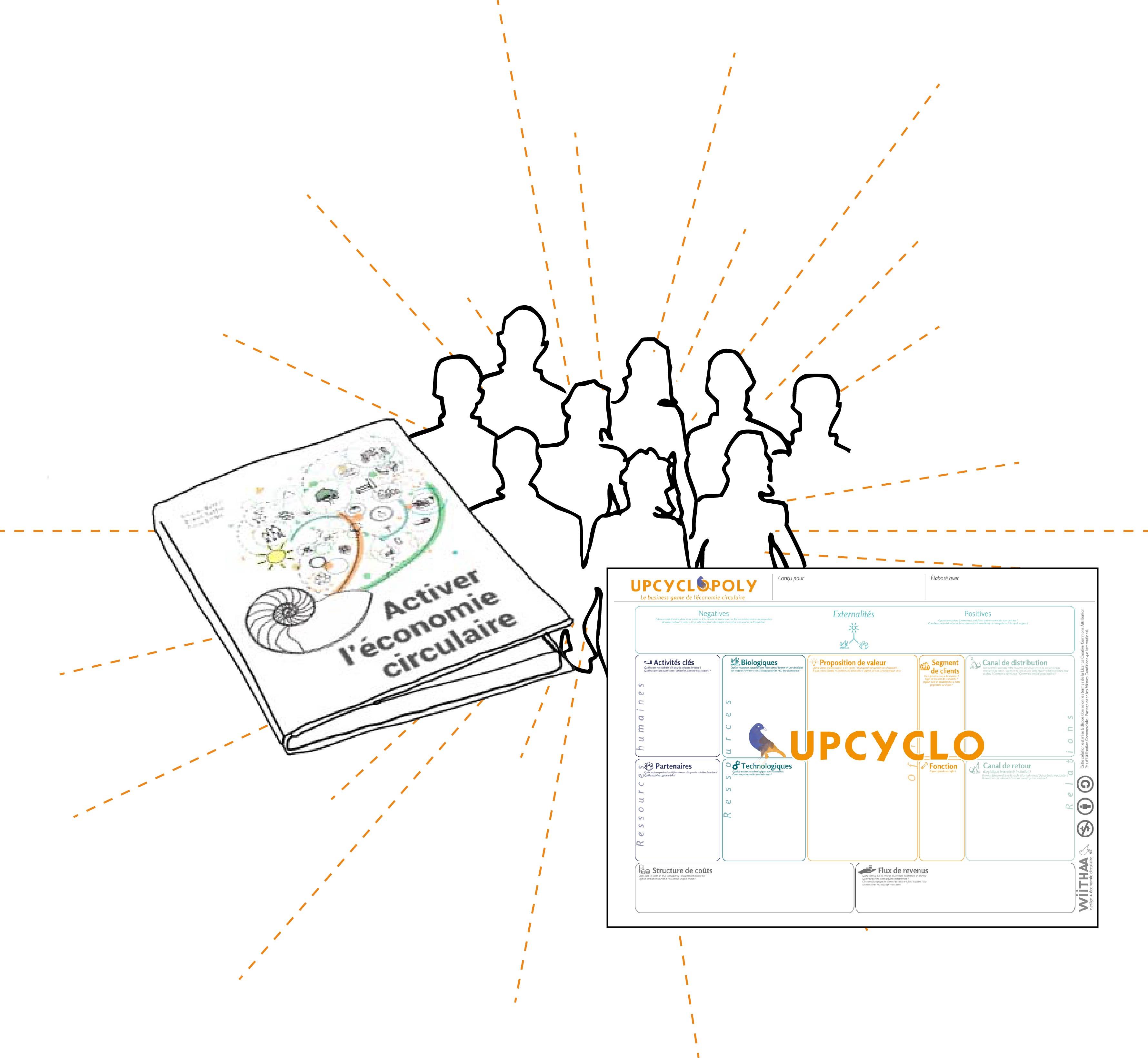 conf-upcyclo-1428492785.jpg