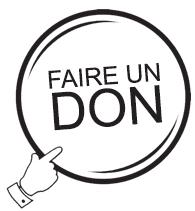 donblog-1428654347.png