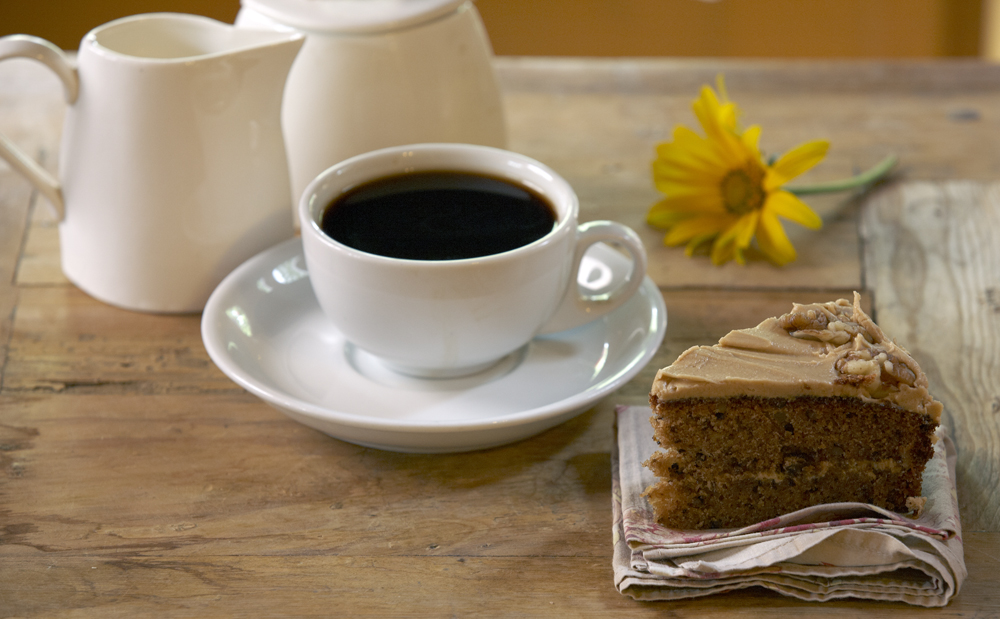 coffee-and-cake-1428655213.jpg