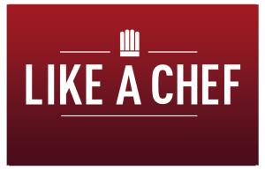 logo-likeachef-1428922922.png