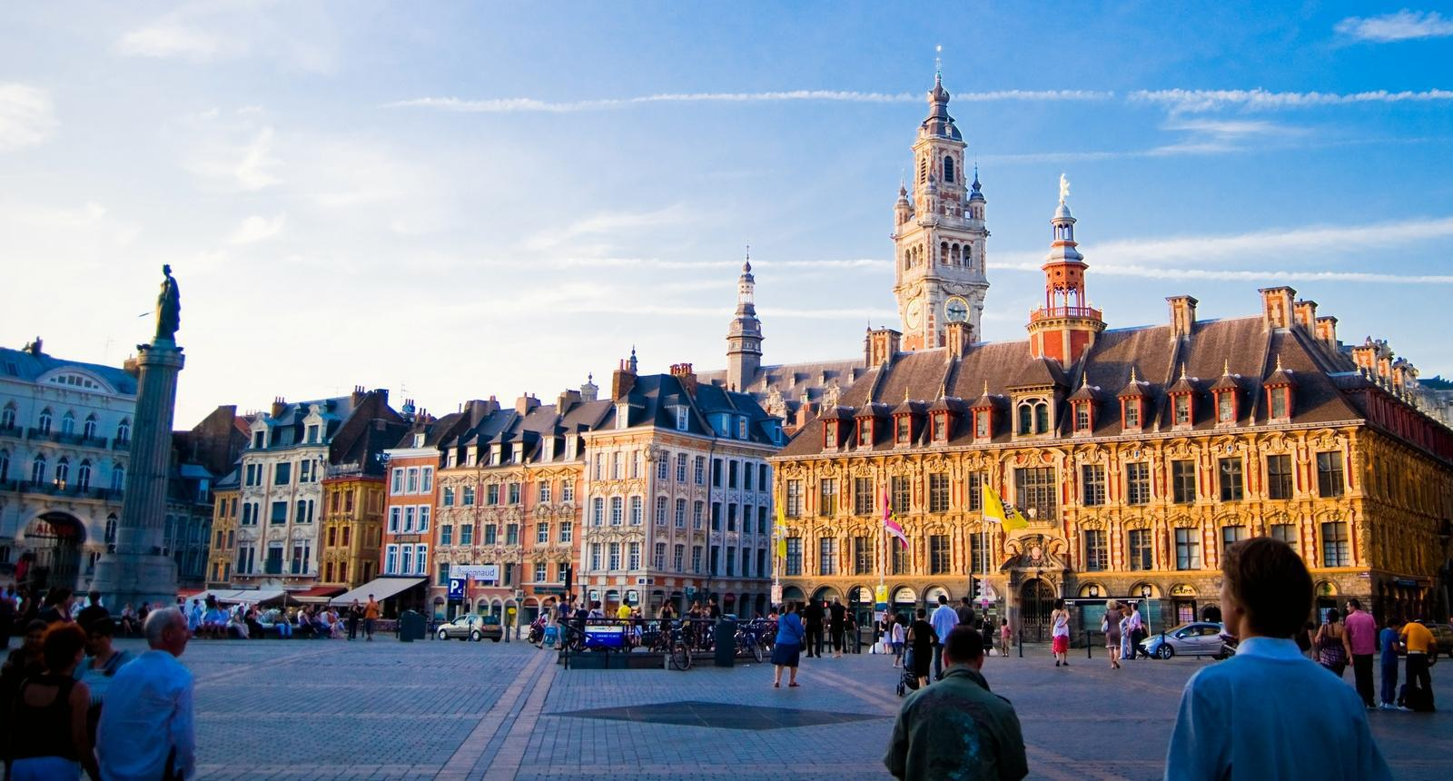 54249_1_lille-grand-place-1428930384.jpg