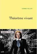 THEOREMEVIVANT-1429026517.jpg