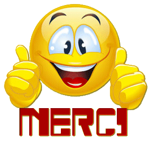 merci_smiley3d_thumbs-up-1429084412.png