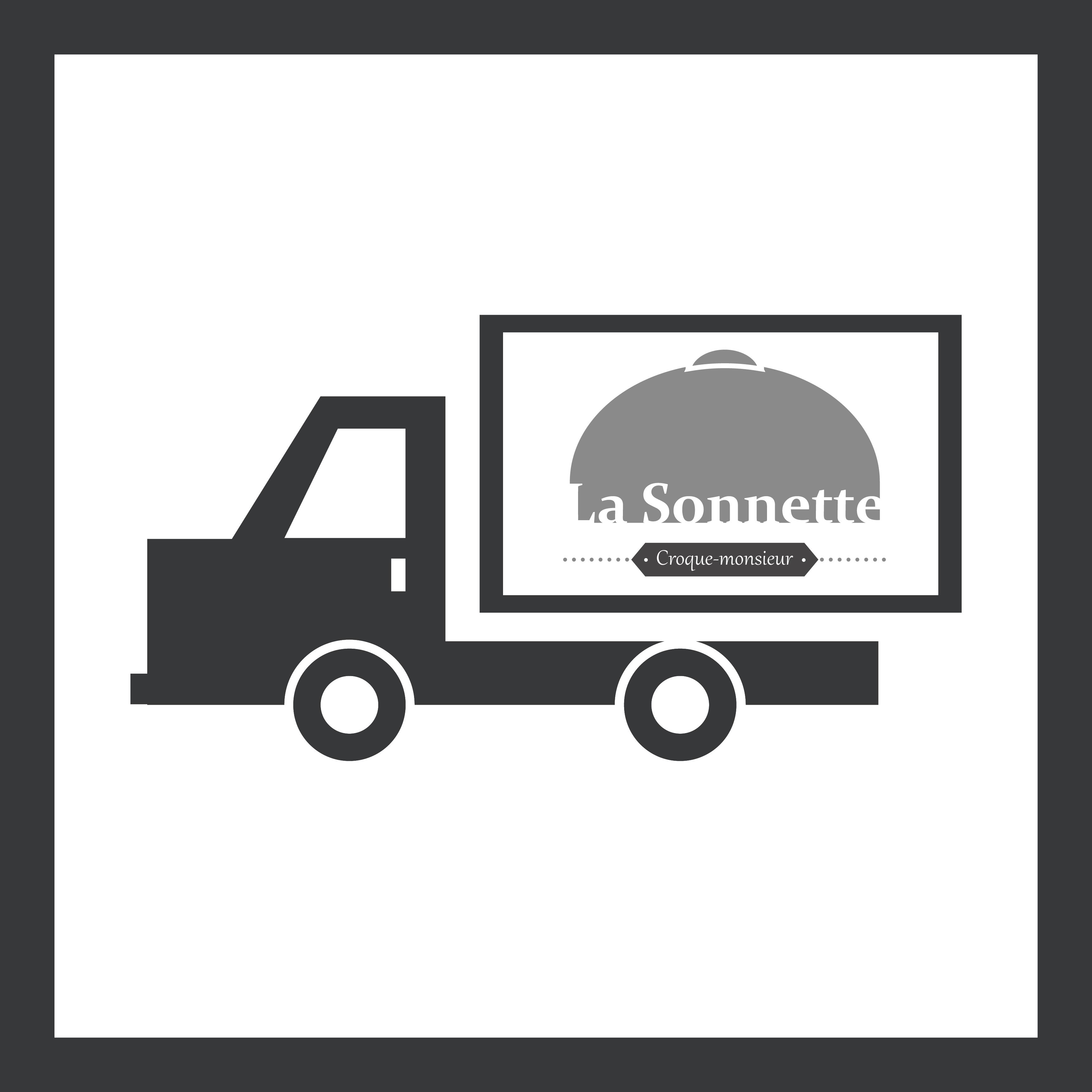 Truck-1429116451.jpg