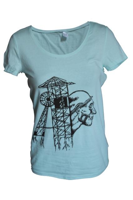 t-shirt1-1429306042.jpeg