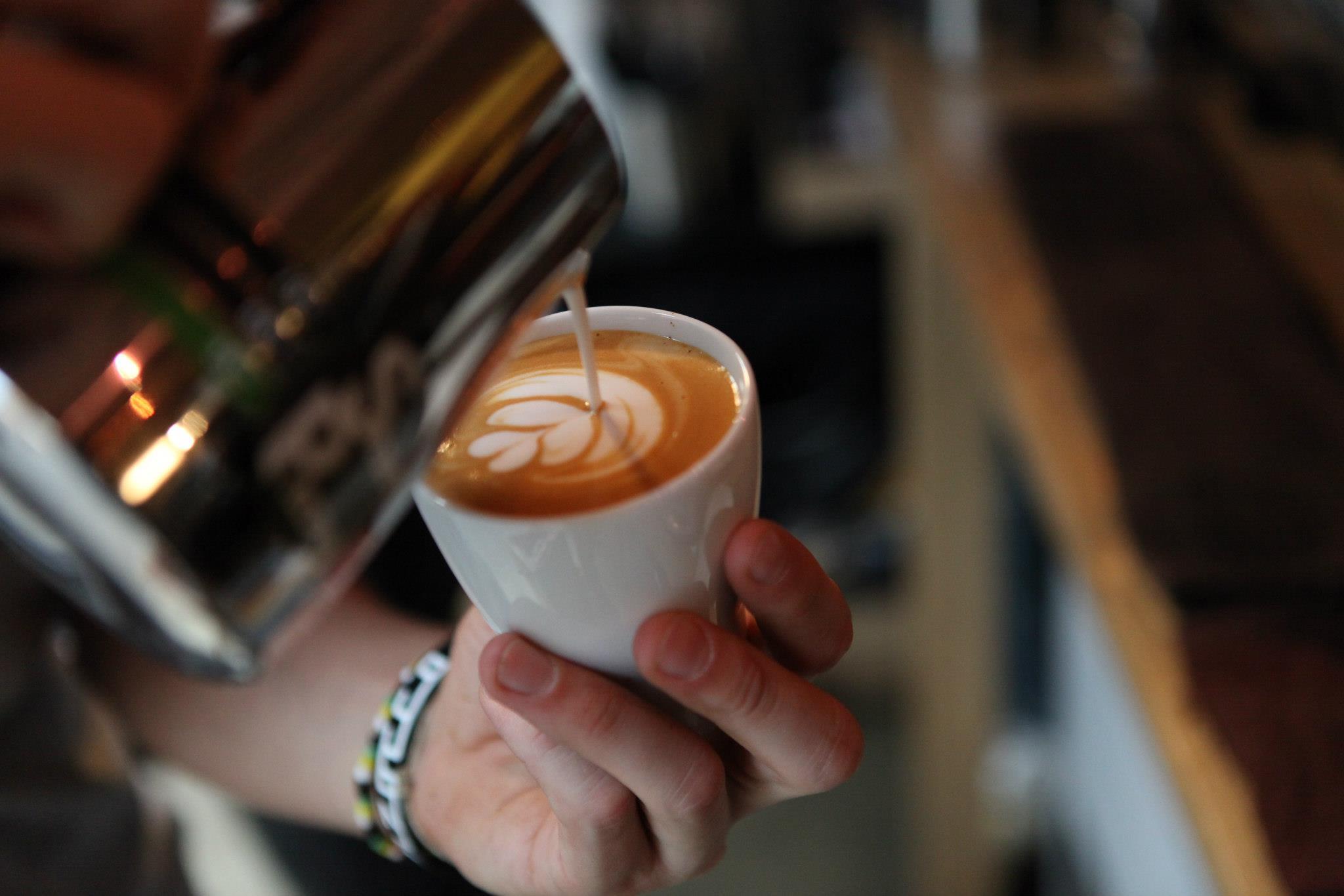 latte_art-1429782152.jpg