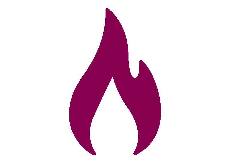 fire-1429821337.png