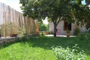 exterieur_garden1-1430158255.jpg