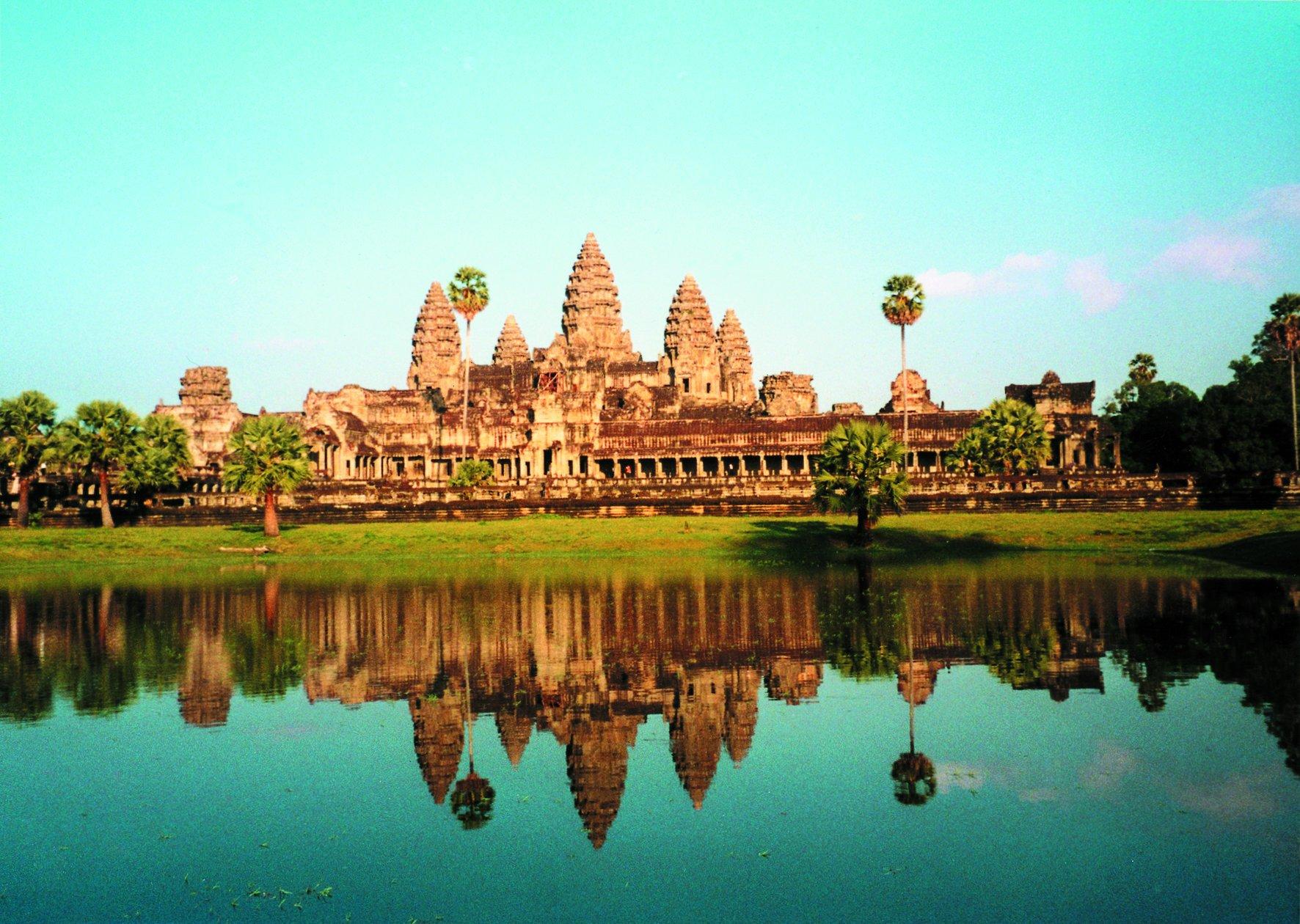Angkor_from_Lake-1430240515.jpg