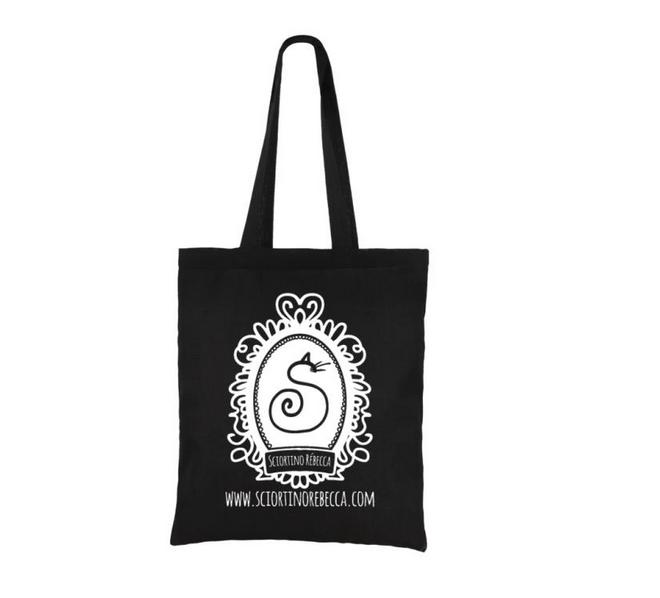 bag_2-1430471977.png