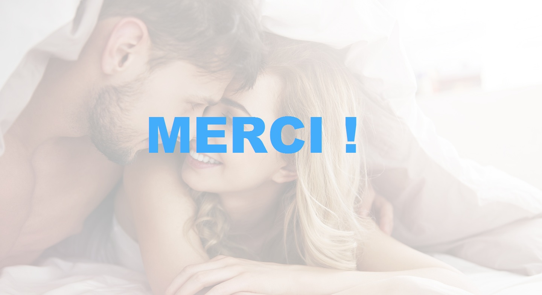 merci-1430737887.jpg