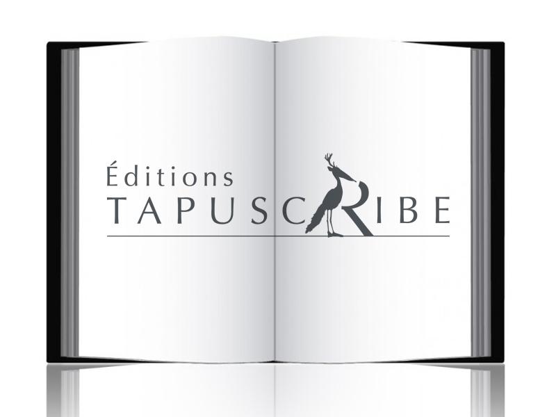 TAPUSCRIBE__tape2.jpg
