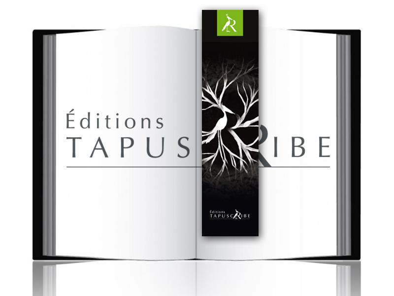 TAPUSCRIBE__tape3.jpg