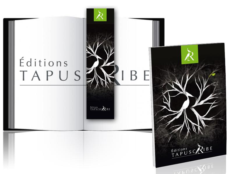 TAPUSCRIBE__tape5.jpg