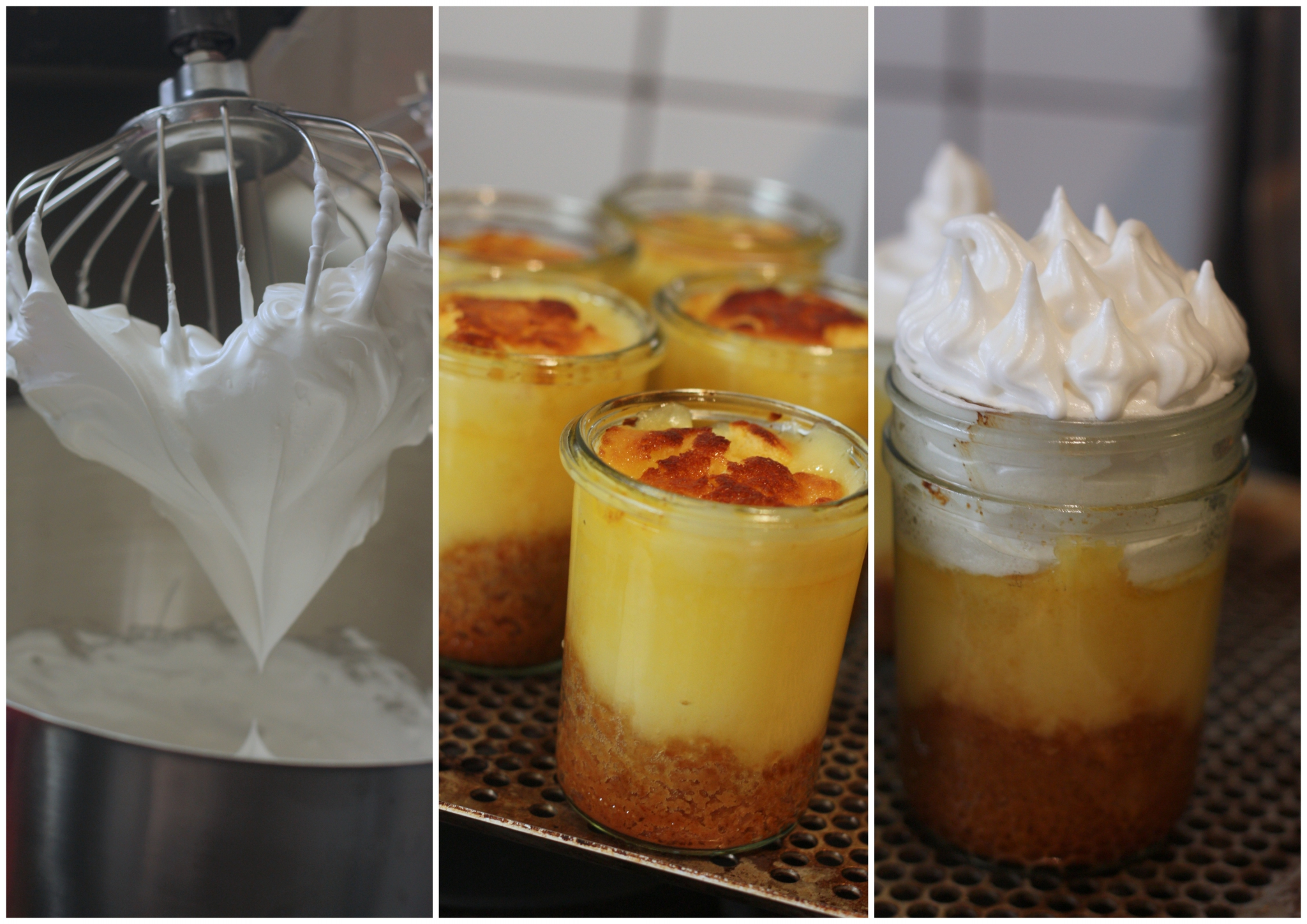 desserts-1430943616.jpg
