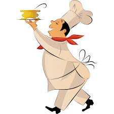 chef-1431022514.jpg