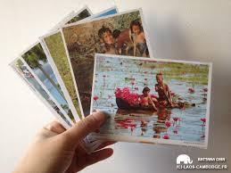 carte_postale-1431294704.jpg