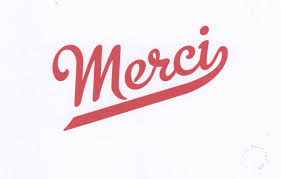 merci-1431294720.jpg