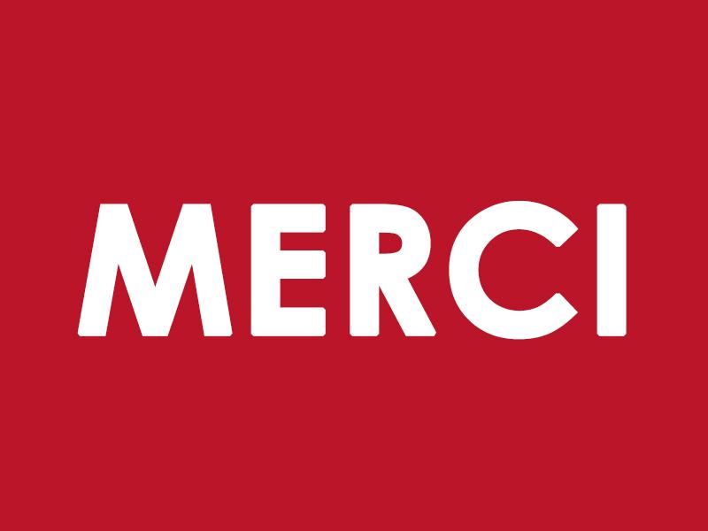 merci-1431441377.jpg
