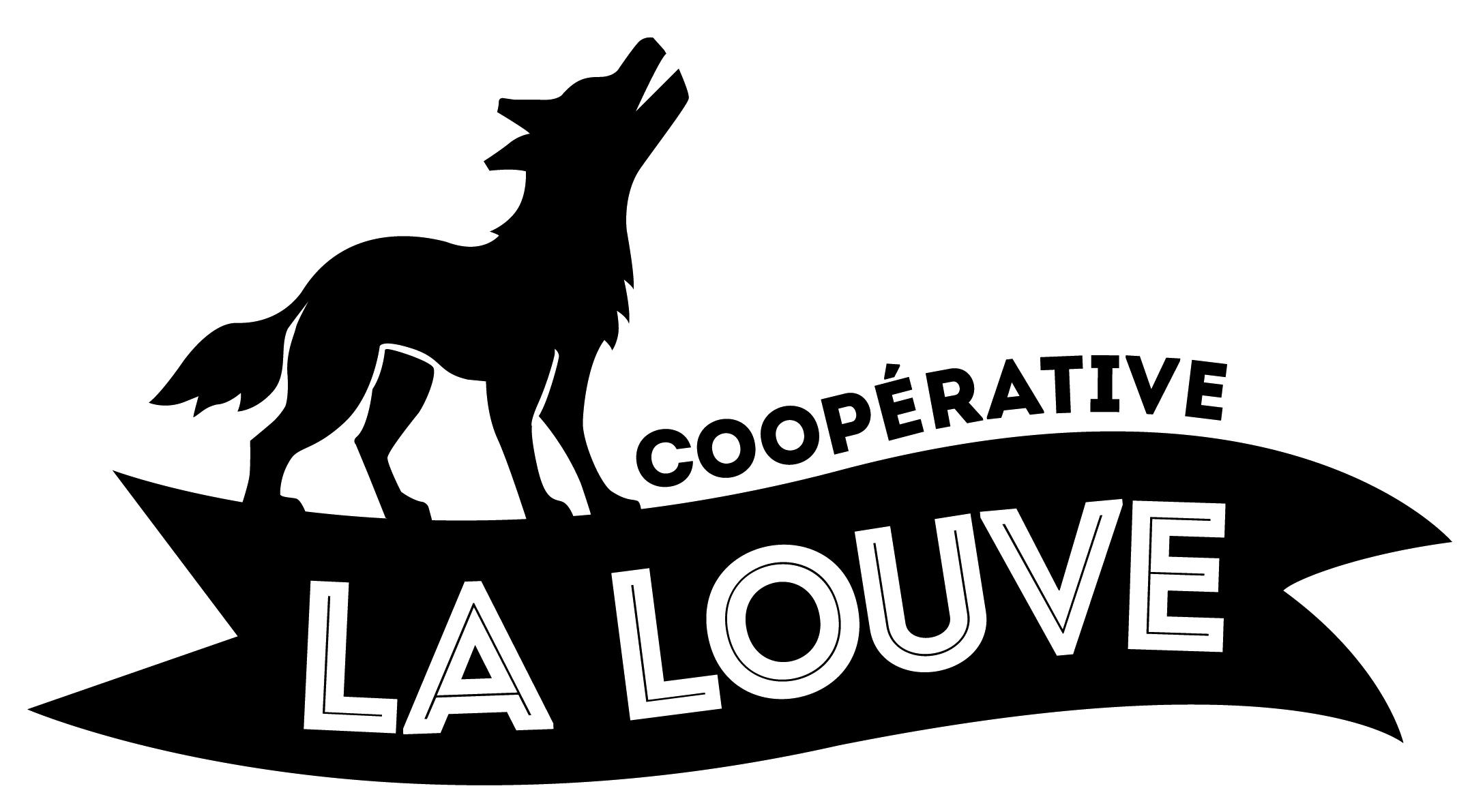 LOUVEcoop_logo_grand_HD.jpg
