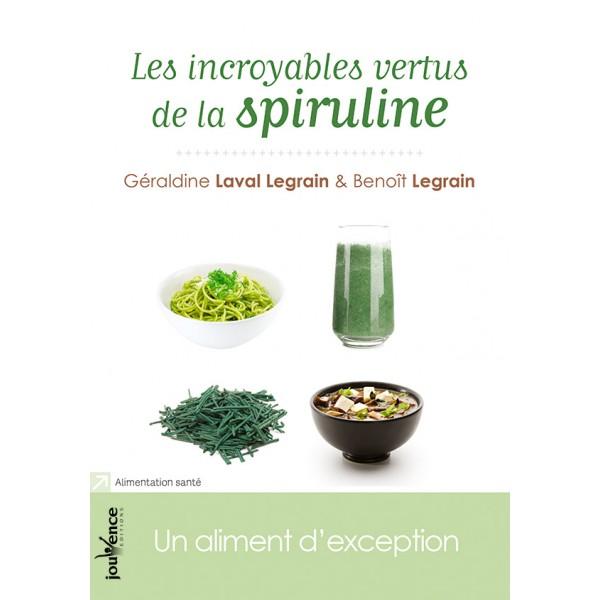 les-incroyables-vertus-de-la-spiruline-1431590947.jpg
