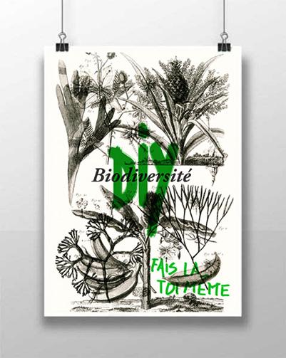 biodiyversite_NB_contrepartie_affiche_grand-1431901649.jpg