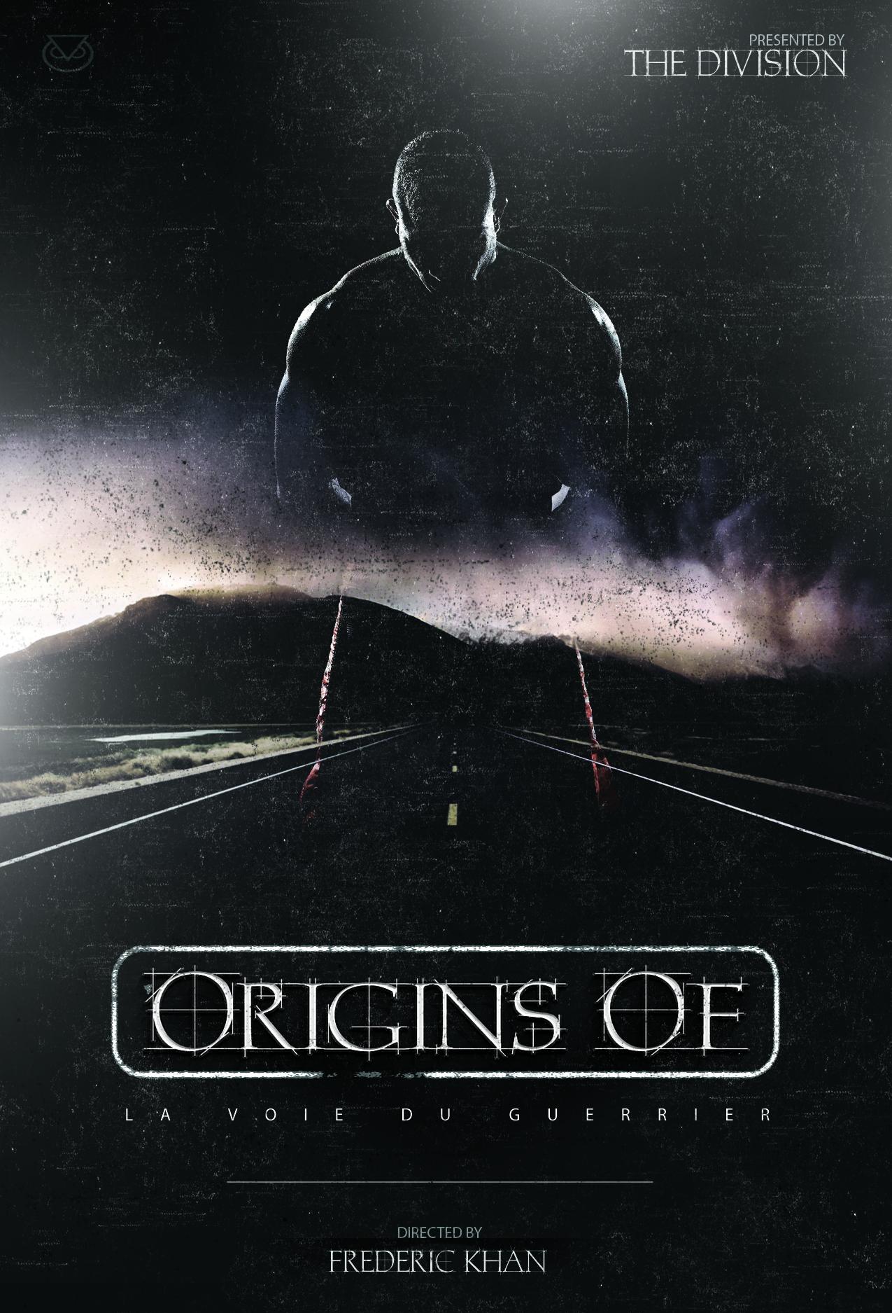 Origins-1432197526.jpg