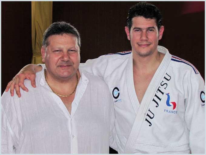 judo11_27-1432197825.jpg