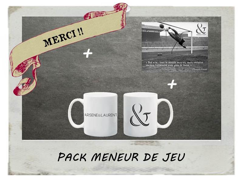 test_meneur_de_jeu-1432386445.png