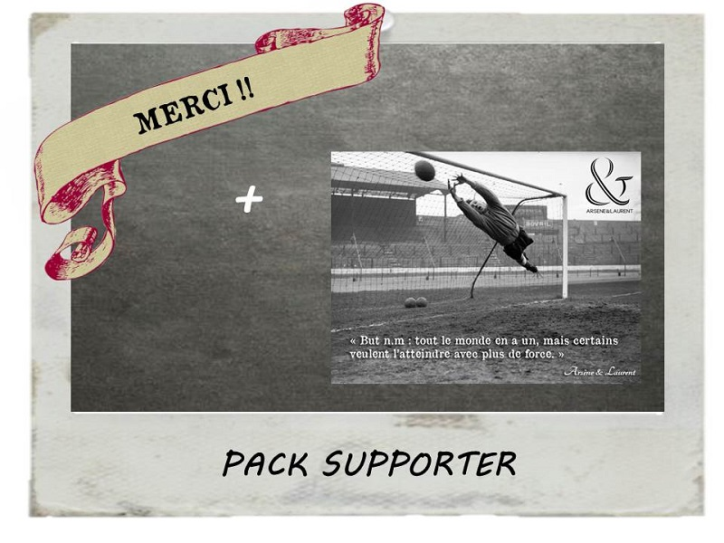 Pack_Supporter-1432404806.jpg