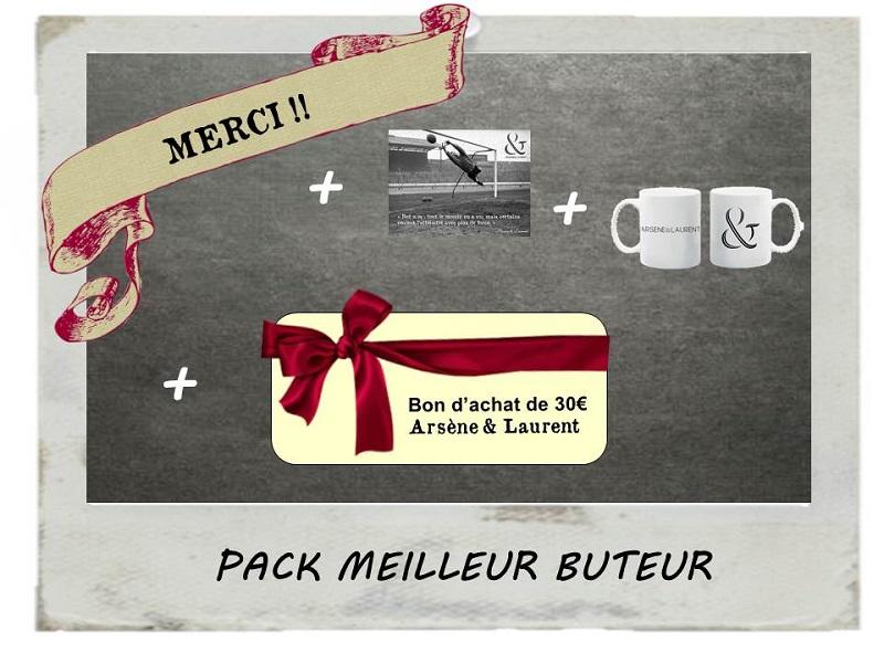 Pack_meilleur_buteur-1432405168.jpg