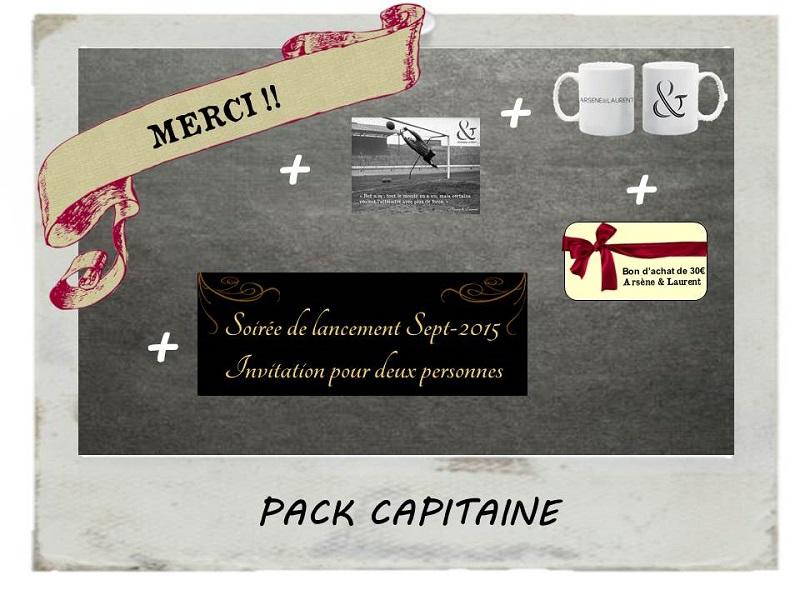 Pack_capitaine_V2-1432415235.jpg