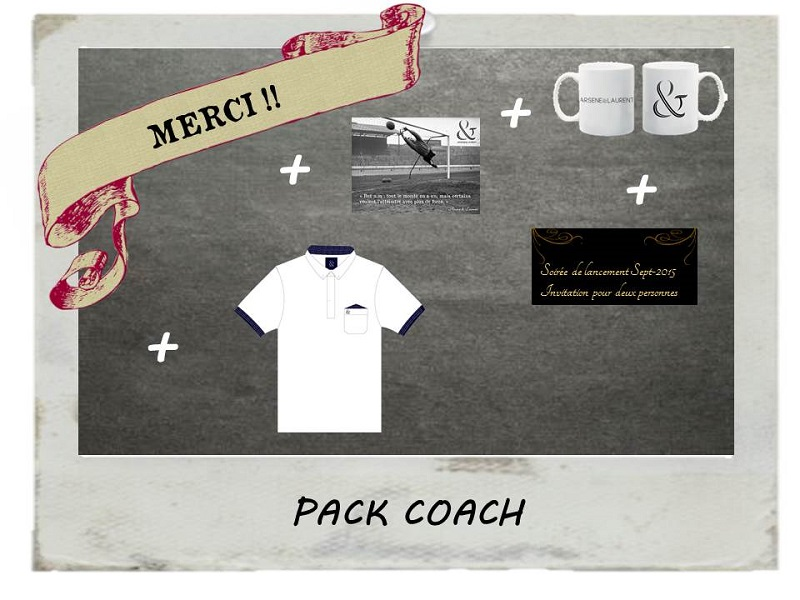 Pack_Coach-1432415340.jpg