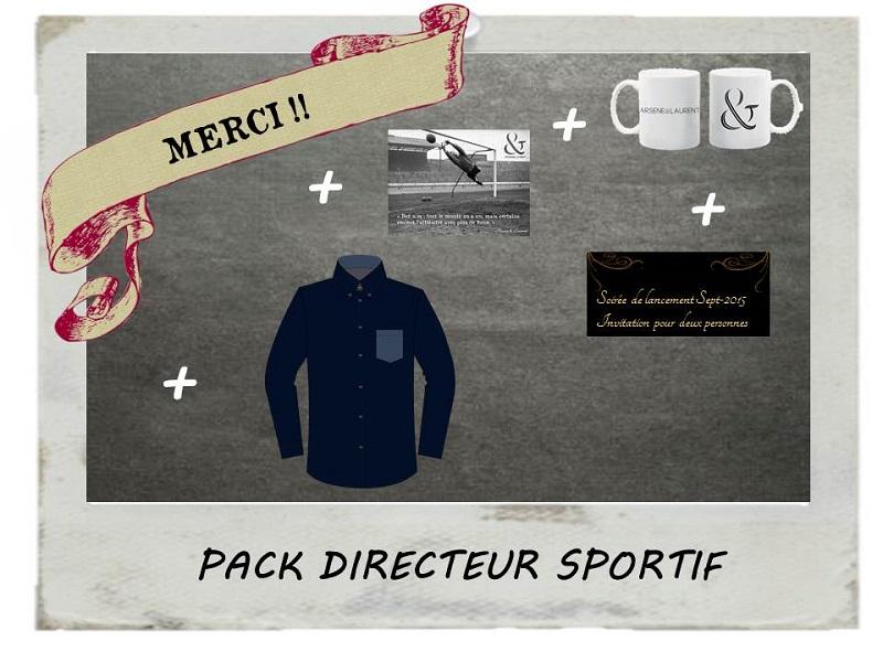 Pack_Directeur_sportif-1432415533.jpg