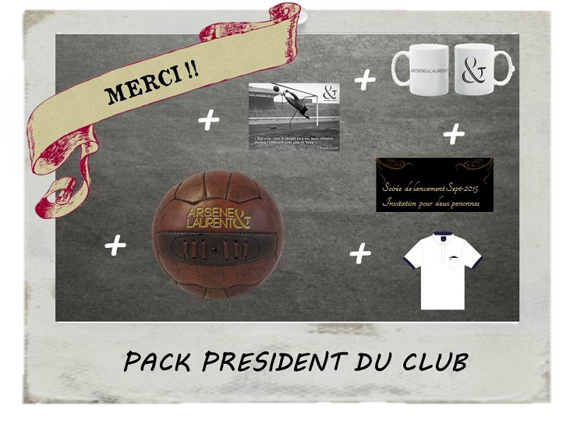 Pack_Pr_sident_du_club-1432416079.jpg
